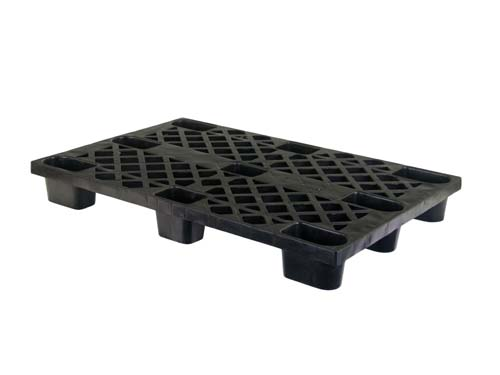 LogisticX 12-8 Lightweight Pallet