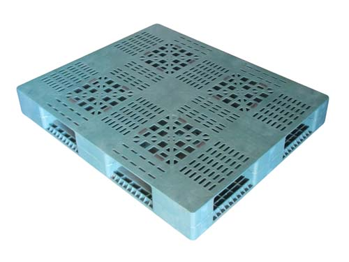 XIN Dino 12-10 Distribution Pallet