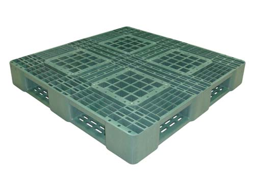 XIN Dino 11-11 Lightweight Distribution Pallet