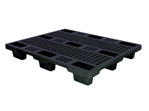XIN Dino 12-10 Nestable Distribution Pallet
