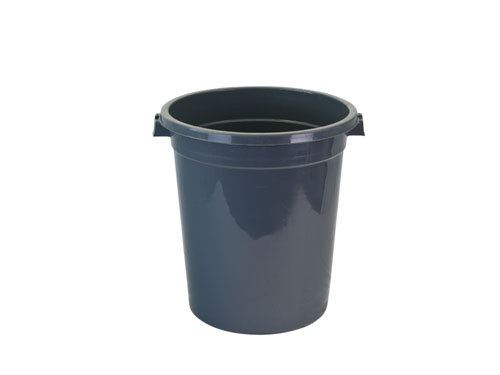 LogisticX Push Top Bin 95L without Lid